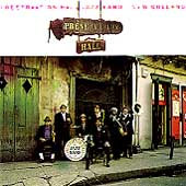 Preservation Hall Jazz Band: New Orleans, Vol. 1