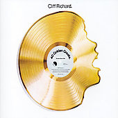 Cliff Richard: 40 Golden Greats