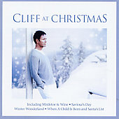 Cliff Richard: Cliff at Christmas