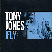 Tom Jones: Fly [Single]
