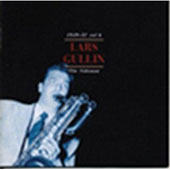 Lars Gullin: Sideman 1949-52, Vol. 6