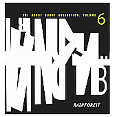 The Henry Brant Collection Vol 6 - Rainforest