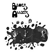 Blues Addicts: Blues Addicts