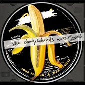 The Dandy Warhols: The Dandy Warhols Are Sound
