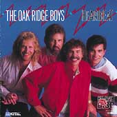 The Oak Ridge Boys: Heart Beat