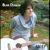 Blair Dunlop: An EP [EP]