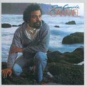 Joe Sample: Carmel
