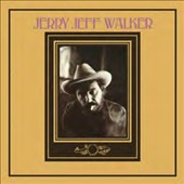 Jerry Jeff Walker: Jerry Jeff Walker [Expanded Edition]