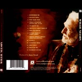 Willie Nelson: Remember Me, Vol. 1