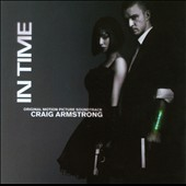 Craig Armstrong: In Time [Original Score] *