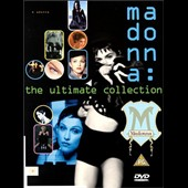 Madonna: Ultimate Collection