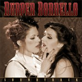Fat Mike/Dustin Lanker: Rubber Bordello [Original Soundtrack]