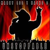 Marky Lee/Marky Lee Y Hache 3: Unstoppable