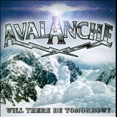 Avalanche: Will There Be Tomorrow?
