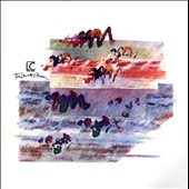 The Durutti Column: LC
