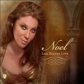 Lisa Reagan: Noel