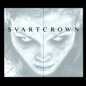Svart Crown: Profane [Slipcase] *