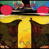 Hawkwind: Warrior on the Edge of Time [Box]