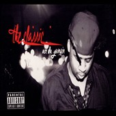 Ace Da Youngin: The Classic [PA] [Digipak]
