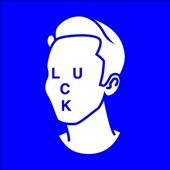 Tom Vek: Luck