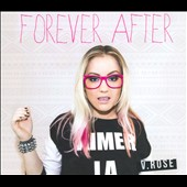 V. Rose: Forever After [Digipak]