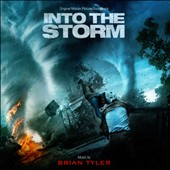 Original Soundtrack: Into the Storm [8/19]