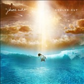 Jhené Aiko: Souled Out [Clean Deluxe Version] [9/9] *