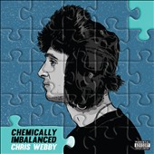 Chris Webby: Chemically Imbalanced [PA] *