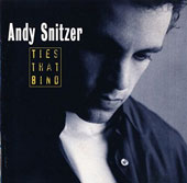 Andy Snitzer: Ties That Bind