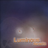 Luminous Newts: Luminous Newts