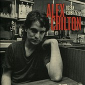 Alex Chilton: Live at the Ocean Club,  NYC 1977 *