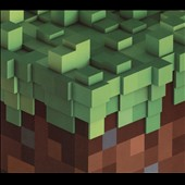 C418: Minecraft Volume Alpha [Digipak]