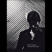 Brett Anderson (Suede): Collected Solo Work *