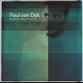 Paul van Dyk: Another Way [EP]