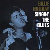 Billie Holiday: Singin' the Blues