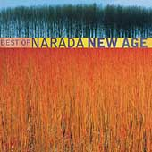Various Artists: Best of Narada: New Age
