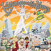 Kottonmouth Kings: Fire It Up [PA]