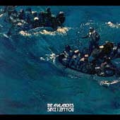 The Avalanches: Since I Left You [Digipak]