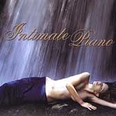 Various Artists: Intimate Piano