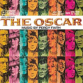 Percy Faith: The Oscar