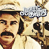 Jimmy Buffett: Now Yer Squawkin'