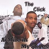 The Click: A Mile in My Shoes