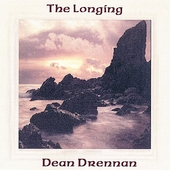 Dean Drennan: The Longing