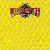 Yellowjackets: Yellowjackets [Bonus Tracks] [Remaster]