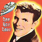 Del Shannon: All the Hits
