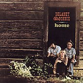 Delaney & Bonnie: Home [Remaster]