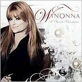 Wynonna Judd: A Classic Christmas