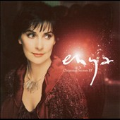 Enya: Christmas Secrets [EP]