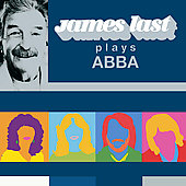 James Last: Plays Abba