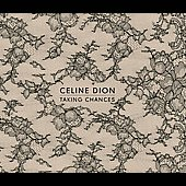 Celine Dion: Taking Chances (Special Edition)